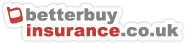 betterbuyinsurance
