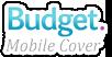 budgetmobilecover